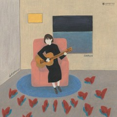 Fall (Mini Album) - Darin