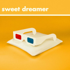 Sweet Dreamer (Single)