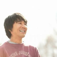 太陽の約束 (Taiyo no Yakusoku) - Masayoshi Yamazaki