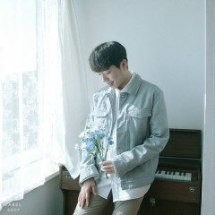 Heartthrob (Single) - Seokman Cheon
