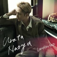 UNCHANGED - URATA NAOYA(AAA)