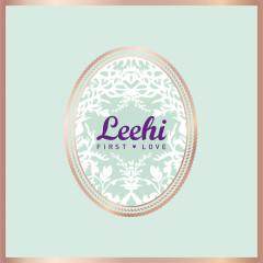 First Love Part 2 - Lee Hi