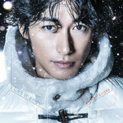 Let it snow! - Dean Fujioka