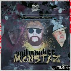 Milwaukee Monstaz