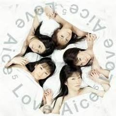 Love Aice5  - Aice5
