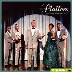 All Time Greatest Hits (CD 2) - The Platters