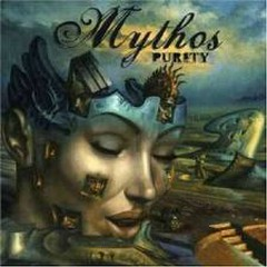 Purity - Mythos