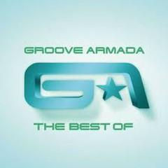 Best Of Groove Armada