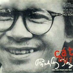 Cát Bụi - Various Artists