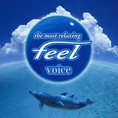 The Most Relaxing Feel Voice CD2