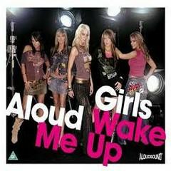 Wake Me Up (EP)