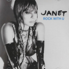 Rock With U - Single - Janet Jackson