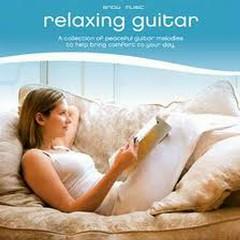 Relaxing Guitar