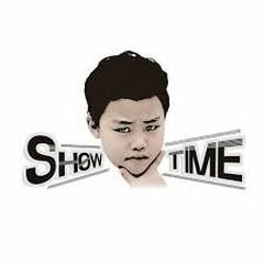 Show+Time (쇼타임)