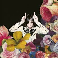 More Light Deluxe Edition CD2 - Primal Scream