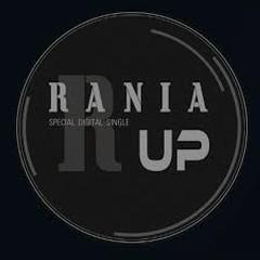 Up (Single) - Rania