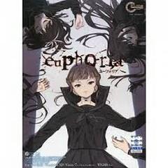 euphoria Theme Song & BGM Soundtrack - Ichinoryu Uehara