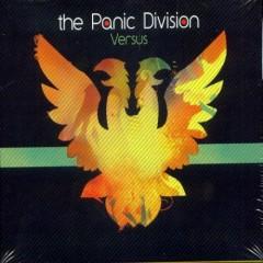 Versus - The Panic Division