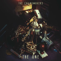 The One (Single)
