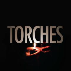 Torches (Single) - X Ambassadors