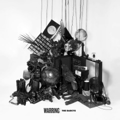 Warring - The Darcys