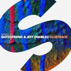 Clubtrack (Single)
