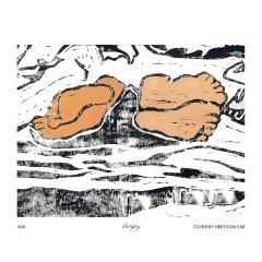 Sleeping Habits (Single)
