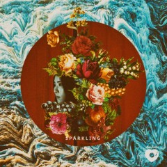 Sparkling (Mini Album) - Sumin