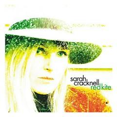 Red Kite - Sarah Cracknell