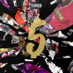 Wc5 - Troy Ave