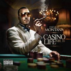Casino Life – Mr. 16