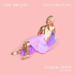 Hidden Lover (Excellence Remix)