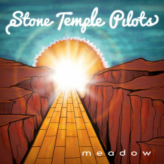 Meadow (Single) - Stone Temple Pilots