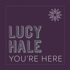 You're Here (Single)