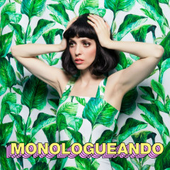 Monologueando (Single)