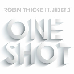 One Shot (Single)