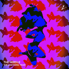 The Needle (Single)