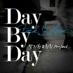 Day By Day  - Park Ji Heon