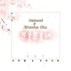 Pink Pink OST