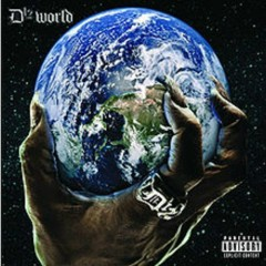 D12 World (CD2) - D12