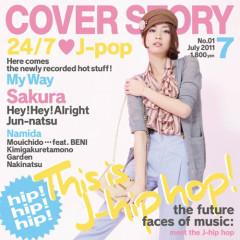 Cover Story  - Kari Yukimai