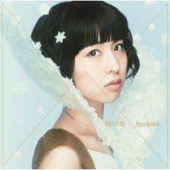 WHITE PLACE - Mashiro Ayano
