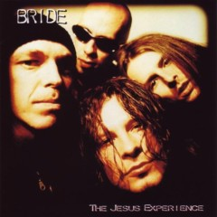 The Jesus Experience - Bride
