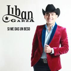 Si Me Das Un Beso (Single)
