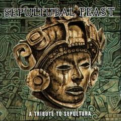 A Tribute To Sepultura - Sepultura