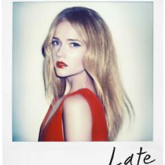 Late-EP