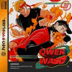 Qwerwasd (Mini Album)