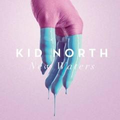 New Waters - Kid North