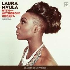 Laura Mvula With Metropole Orkest: At Abbey Road Studios - Laura Mvula