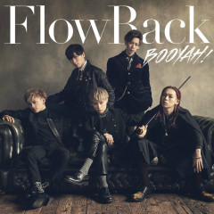 BOOYAH! - FlowBack